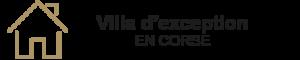 Contact Villa à louer en Corse