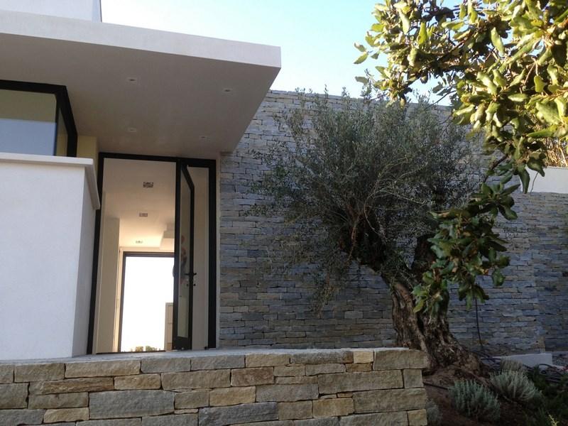 Villa à louer en Corse à Porto Vecchio