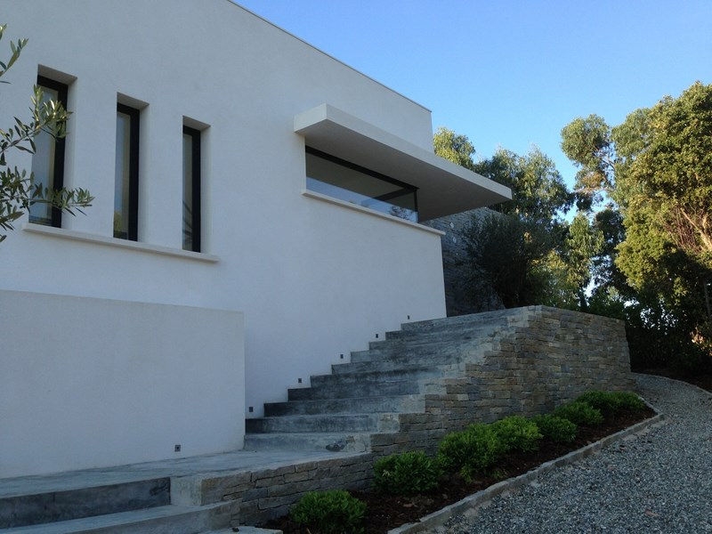 Louer Villa en Corse