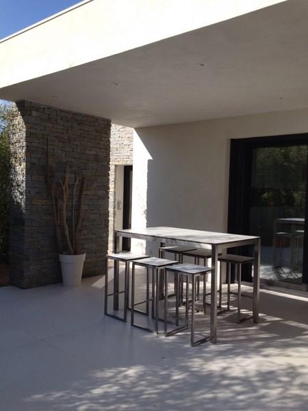 Villa de Prestige avec terrasse