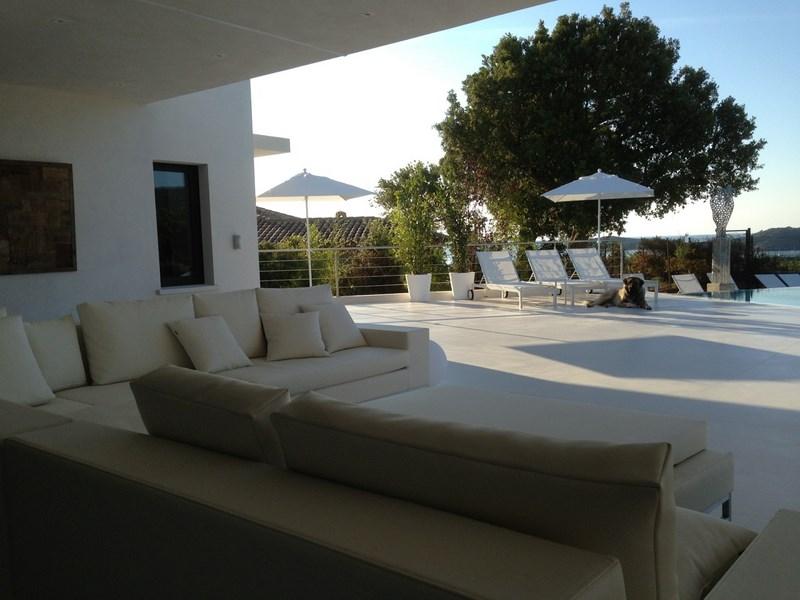 Séjour Maison en Corse
